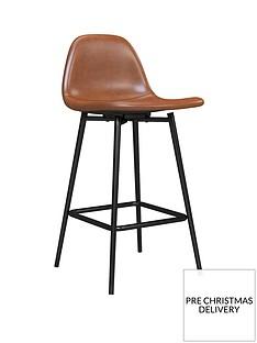 calvin-bar-stool--camel