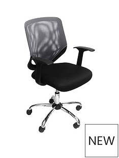 alphason-atlanta-mesh-back-office-chairnbsp-nbspblackgrey