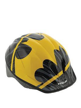 batman-safety-helmet