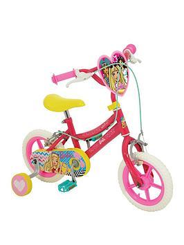 barbie-12inch-bike