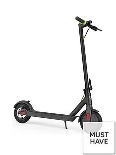 li-fe-250-air-lithium-scooter