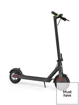 li-fe-250-air-lithium-scooter