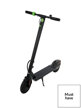 li-fenbsp250-air-pro-electricnbspscooter