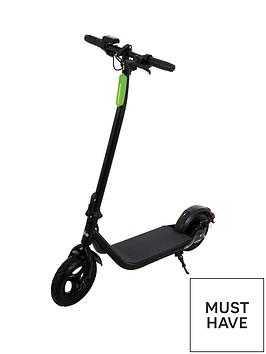li-fenbsp350-air-electricnbspscooter
