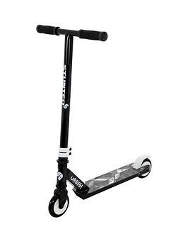 stunted-stunted-urban-stunt-scooter-blackwhite