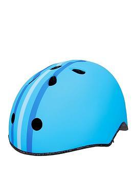 u-move-ramp-helmet-bluegreen