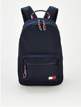 tommy-hilfiger-tommy-backpack
