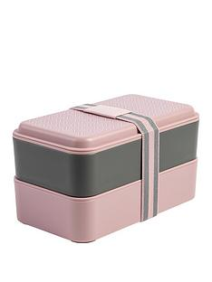 ted-baker-stackable-lunch-box-pink