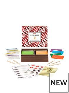 ridleys-games-room-pub-quiz-uk