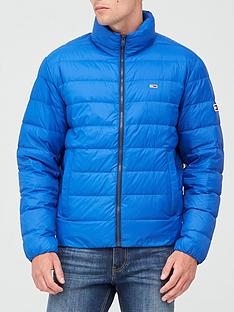 tommy-jeans-packable-light-down-jacket-blue