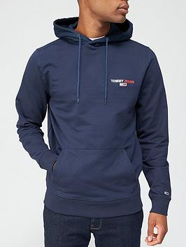 tommy-jeans-tjmnbsptommy-chest-graphic-hoodie-navynbsp