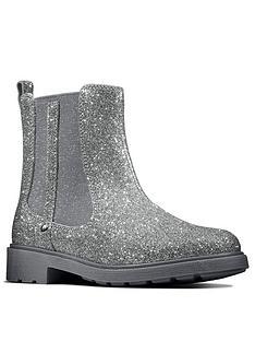 clarks-astrol-orin-toddler-glitter-chelsea-boot