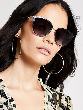 river-island-classic-cateye-sunglasses-black