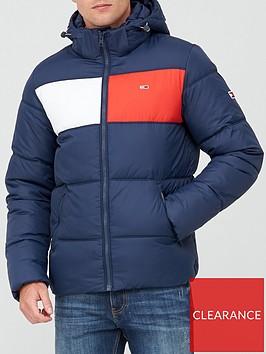 tommy-jeans-tjm-colorblock-padded-jacket-navy