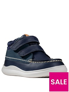 clarks-cloud-tuktu-toddler-boot-navy
