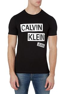 calvin-klein-jeans-blocks-logo-t-shirt