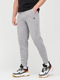 calvin-klein-jeans-cknbspessential-joggers-grey
