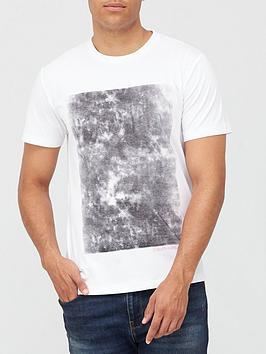 calvin-klein-jeans-cloud-photo-print-t-shirt-white