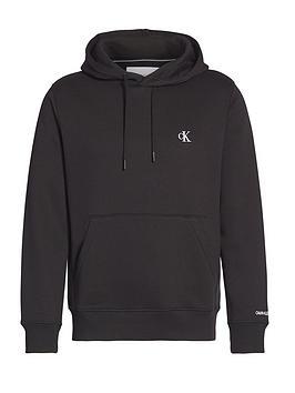 calvin-klein-jeans-ck-essential-regular-overhead-hoodie-black