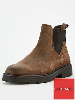 tommy-hilfiger-elasticnbspsuede-chelsea-boots-brownnbsp