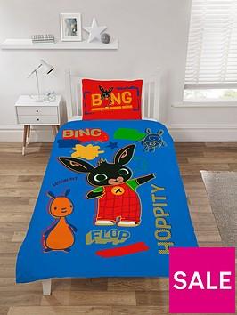 bing-bunny-rebel-rules-reversible-single-duvet-cover-set