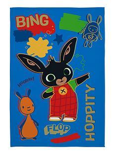 bing-bunny-rebel-rules-blanket
