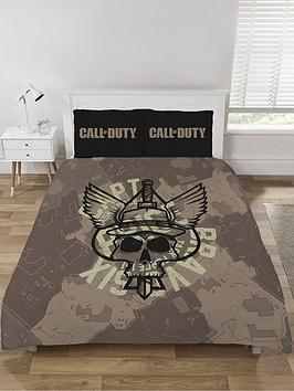 call-of-duty-capt-price-double-duvet-covernbspset