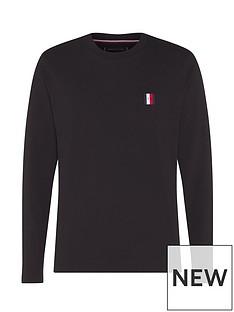 tommy-hilfiger-tommy-hilfiger-modern-essential-long-sleeve-t-shirt