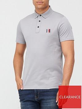 tommy-hilfiger-modern-essentials-slim-polo-shirt-grey