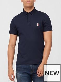 tommy-hilfiger-modern-essentials-slim-polo-shirt-navy