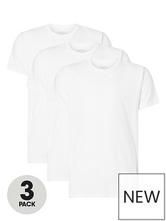 calvin-klein-3-pack-t-shirt-blackwhitegrey