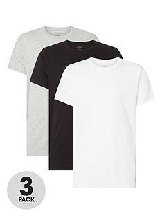 calvin-klein-3-packnbspt-shirts-blackwhitegrey