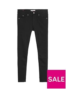 tommy-jeans-miles-skinny-fit-jean-dark-wash