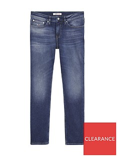tommy-jeans-scanton-slim-fit-jean-mid-wash