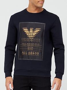 emporio-armani-double-layer-logo-sweatshirt-dark-navy