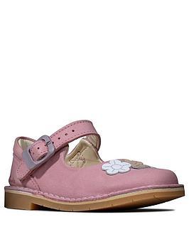 clarks-comet-gem-toddler-shoe-pink
