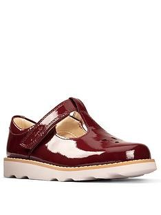clarks-girls-crown-wish-toddler-shoe-merlot