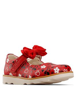 clarks-x-minnie-mouse-crown-bow-toddler-shoe