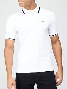 emporio-armani-tipped-collar-polo-shirt-white