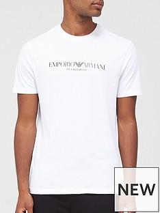 emporio-armani-classic-logo-t-shirt-white