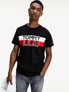tommy-jeans-contrast-colour-tommy-t-shirt-blacknbsp