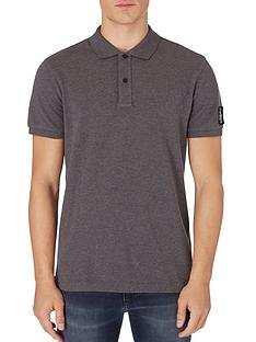 calvin-klein-jeans-monogram-badge-grindle-polo-shirt