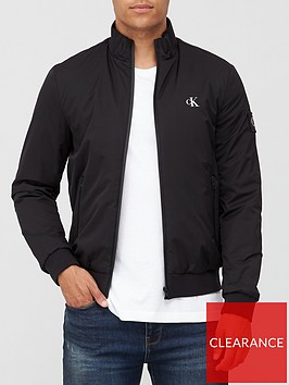 calvin-klein-jeans-padded-zip-up-harrington-jacket-black