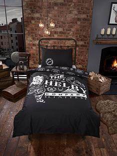 peaky-blinders-by-order-single-duvet-covernbspset
