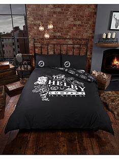 peaky-blinders-by-order-double-duvet-covernbspset