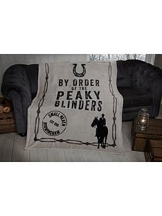 peaky-blinders-by-order-fleece-blanket