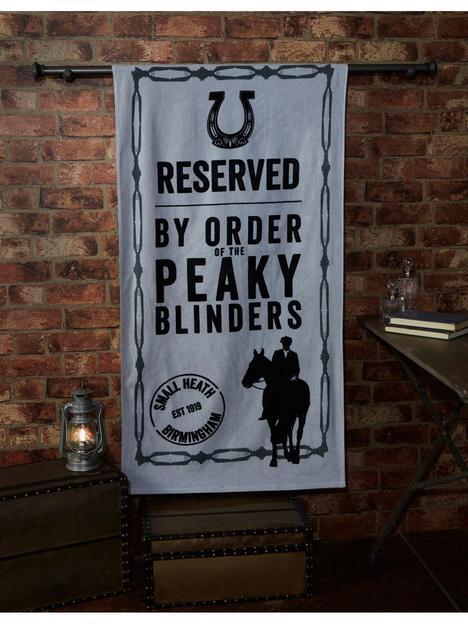 peaky-blinders-by-order-towel