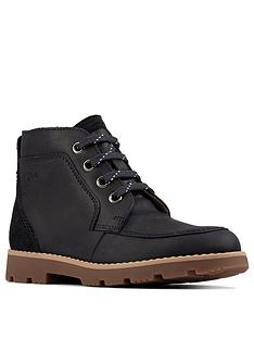 clarks-heath-lace-up-toddler-boots-navy