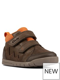clarks-rex-park-toddler-boot-khaki