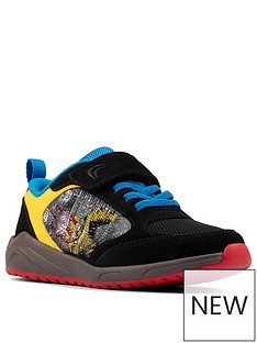 clarks-aeon-flex-toddler-dino-trainer